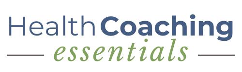 Health Coaching Essentials
