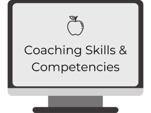 Coaching Skills & Competencies (1)