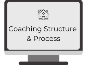 Coaching Skills & Competencies (2)
