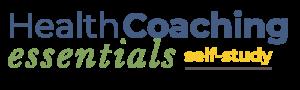 HCE Self study - Logo